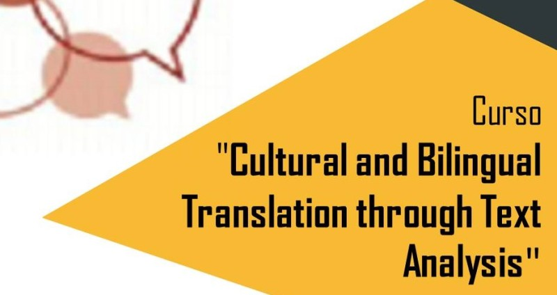 Alsfal: Cultural and Bilingual Translation through Text Analysis